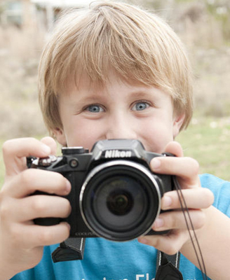 4-HPhotography