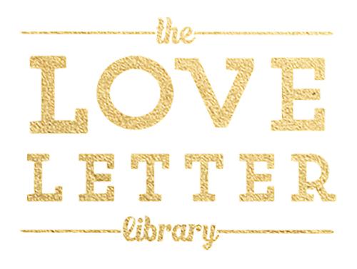 LoveLetterLibrary
